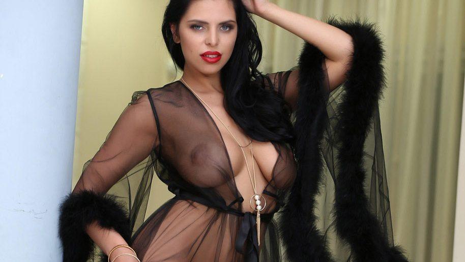 Όμορφη σέξι γυμνές μαύρες γυναίκες